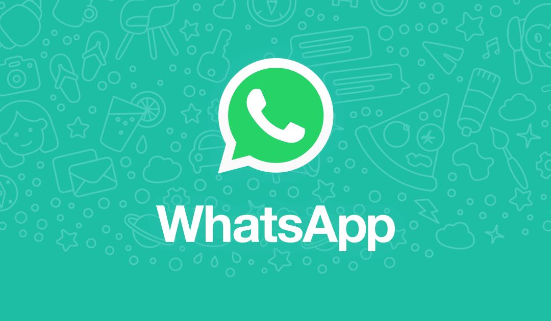 Rumores de WhatsApp